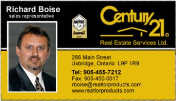 Business card styles for century 21 real estate agents century 21 1006 sutton group fbccfo Image collections