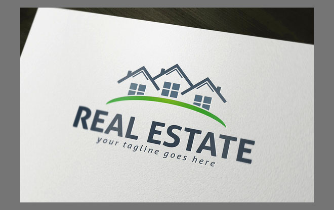 Realty products provides quality business cards at reasonable prices info box reheart Choice Image