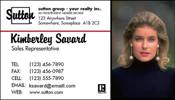 Business card styles for sutton group real estate agents sutton group 1003 sutton group 1003 reheart Image collections
